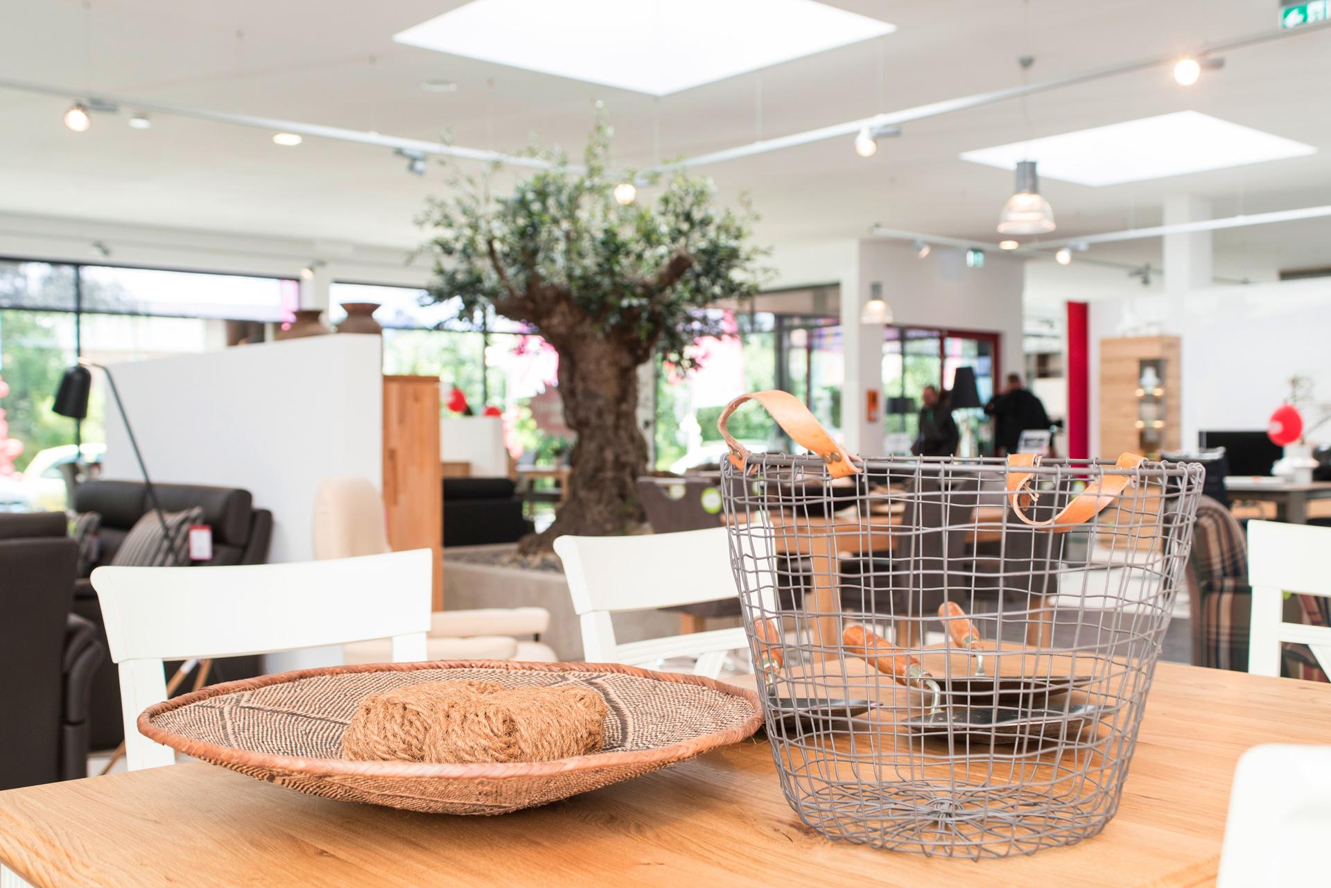 Küchen Wohnmöbel Und Tischlerarbeiten Möbel Herten