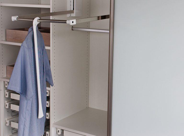 schr nke f r schlafzimmer ankleide und flur m bel herten. Black Bedroom Furniture Sets. Home Design Ideas