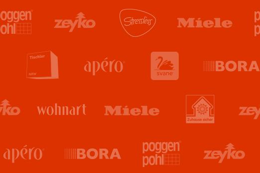 wohnzimmermobel marken, marken für möbel, küchen & tischlerei | möbel herten, Design ideen