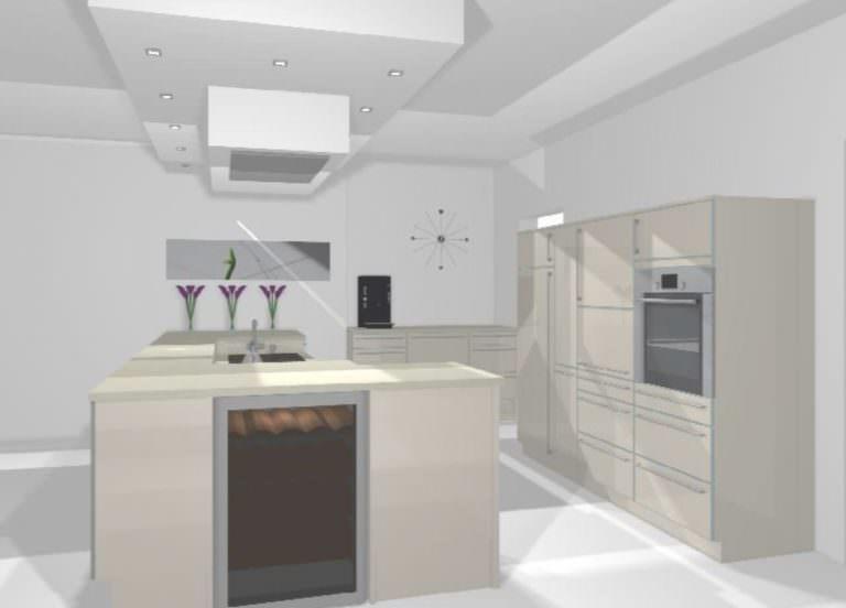 k che online planen k chenplaner von m bel herten. Black Bedroom Furniture Sets. Home Design Ideas